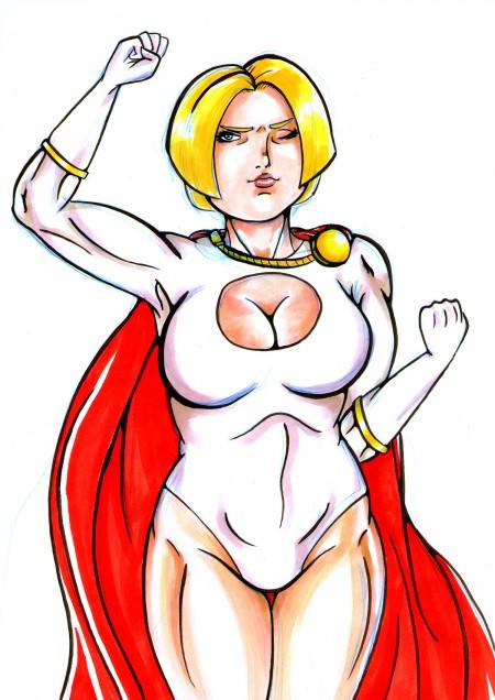 powergirl044
