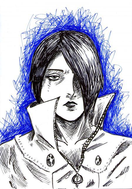 yusuke059
