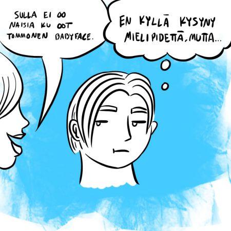 parta1