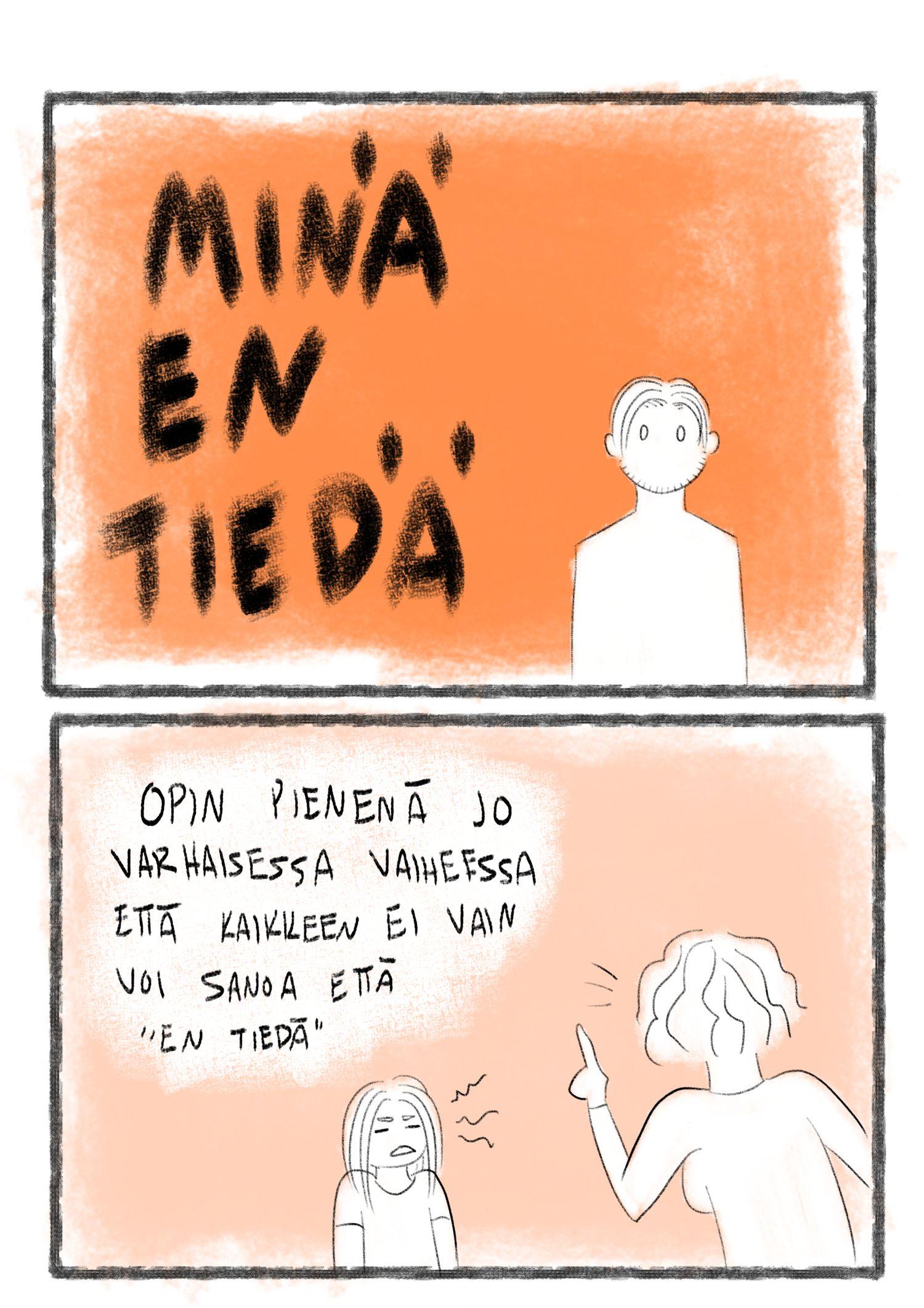 entieda1
