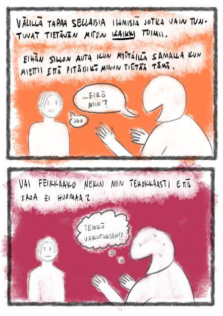 entieda4