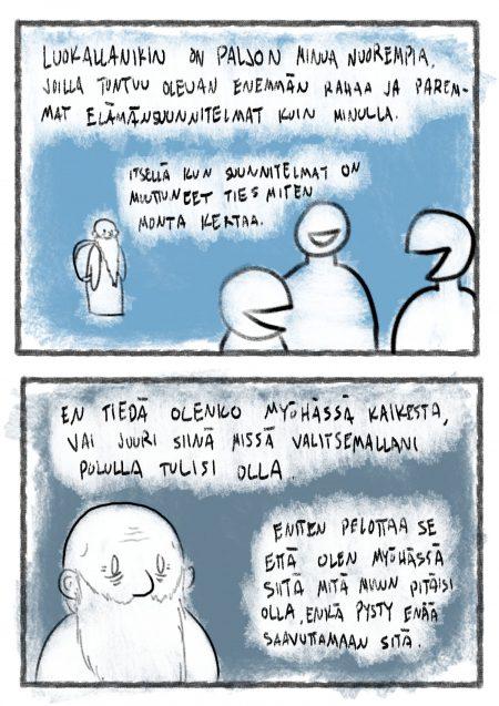 entieda6