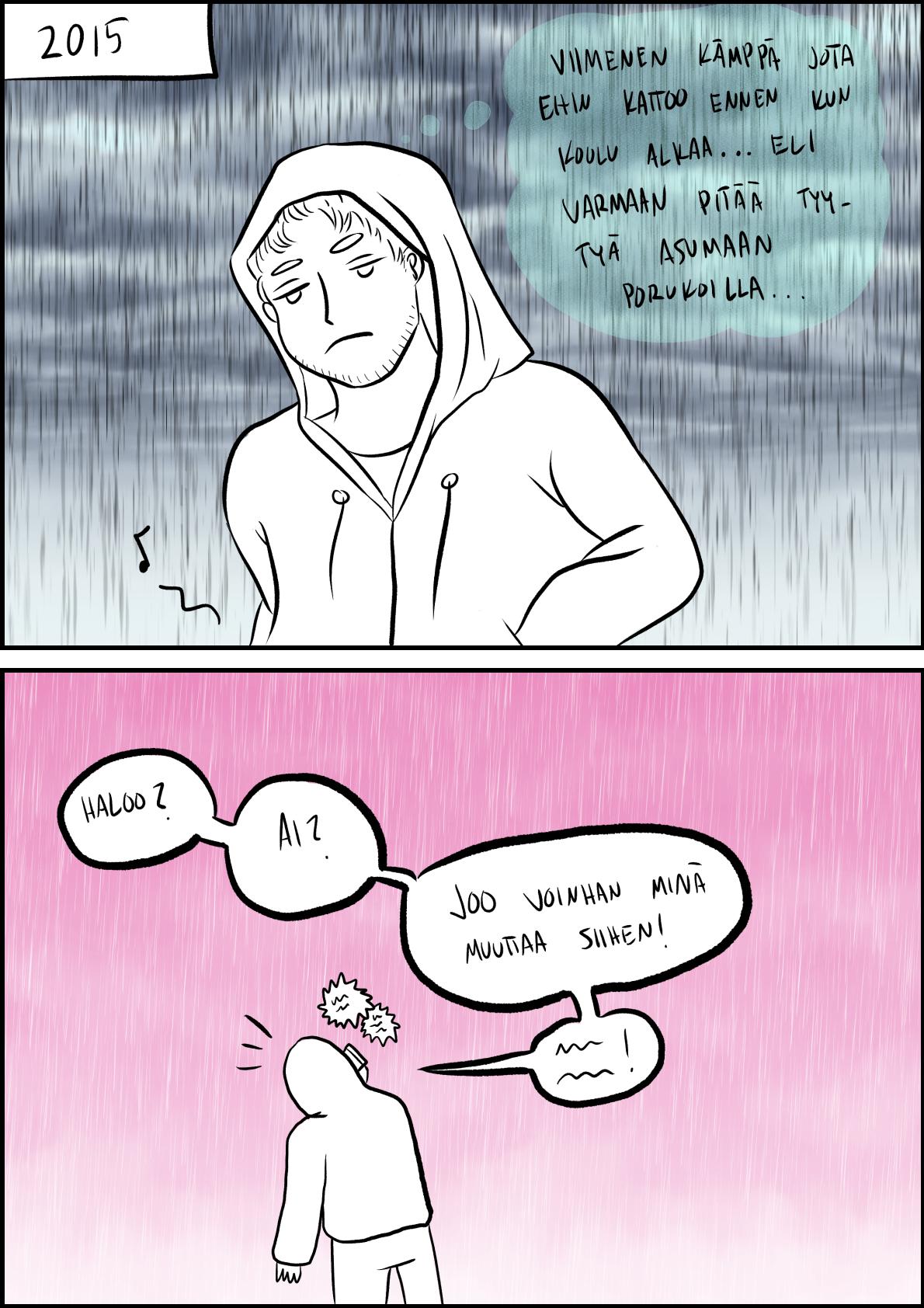 toivo1